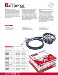 120x156-Piusi-Battery-Kit-3000