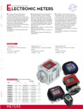 Piusi-Electronic-Meters