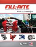 Fillrite-European-Product-Catalogue